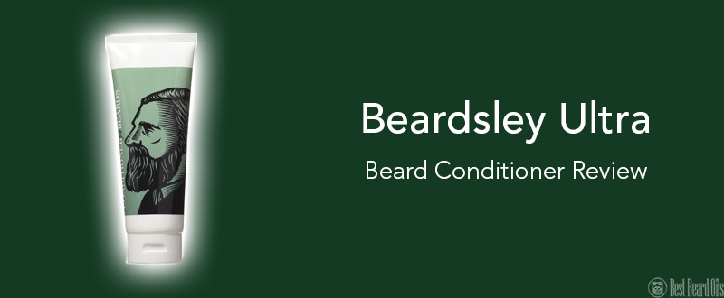 Beardsley Ultra Conditioner